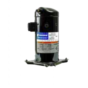 Compressor Kit ZH21 to CTC heat pumps
