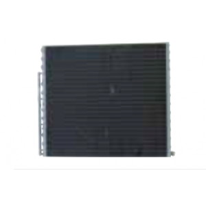 Evaporator 1023-1115