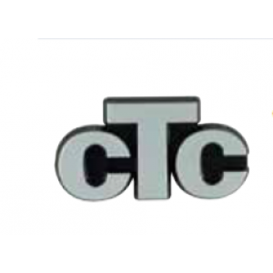 Badges CTC