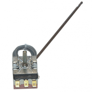 Thermostat EGO 55.13283.020