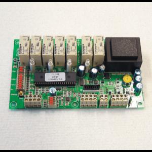 PCB OX 7E