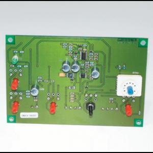 PCB OX 7E UTK