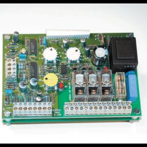 PCB UTK 2000