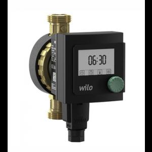 Wilo Star-Z Nova T VVC pump G15xG25 138mm