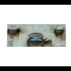 Portlock, rear CTC V25 FK FG