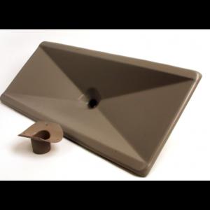 Drip tray Nordic Inverter