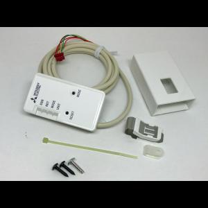 WI-FI adapter Mitsubishi Electric