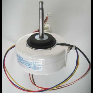 Fan motor for Panasonic CSV/W7/9/12BKP/CKP/DKE