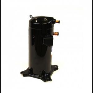 Kompressor Copeland ZR61 SC TF5 3x230V