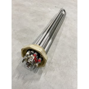 Immersion heater Thermo Flow