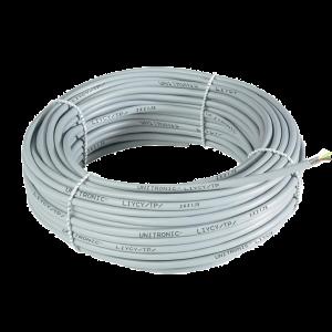 Modbus 10M kabel