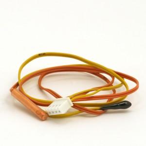 008A. Termistor / inverter for IVT Nordic Inverter FR-N / GR-N