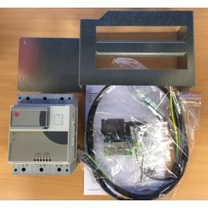 Softstart Kit Thermia Robust