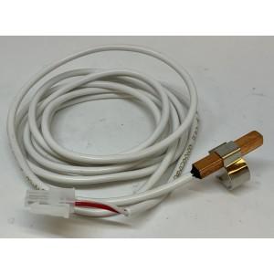 Thermia Sensor Thermia (TH086U9269)