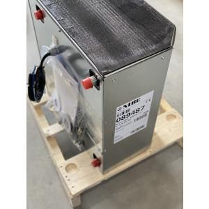 105. Kjøleseksjon 8kW (7) F-xx20 / 30