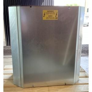 105. Kjøleseksjon 17kW (15) F-xx20 / 30