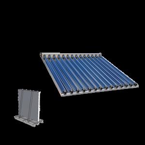 Solfanger Vakuum Vrk14 1-pakke