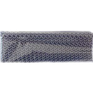 Partikkelfilter for Bosch luft / luft varmepumper