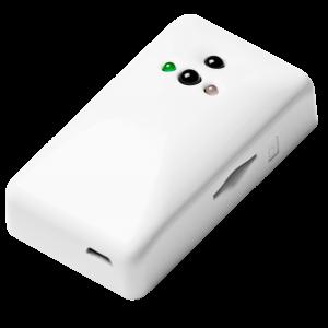 Climatech CTCmall SMS-kontroll Toshiba