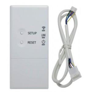 RB-N102S-G Wifi-modul