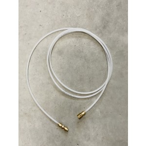 Eksos slange Nibe VVM325 - 069154