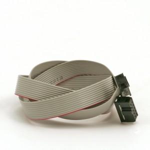 Smal båndkabel IVT490