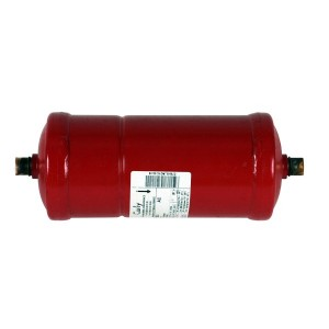 Tørketrommelfilter 1023-1115