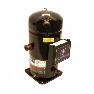 Kompressor Copeland ZH11