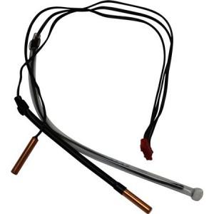 Sensor CSNE9 / 12NKE luft / batteri