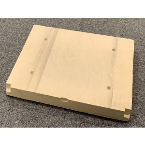 Isolasjonspåfyllingsdeksel CTC V40 / V22