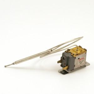 Termostat ATB-X239 4/8