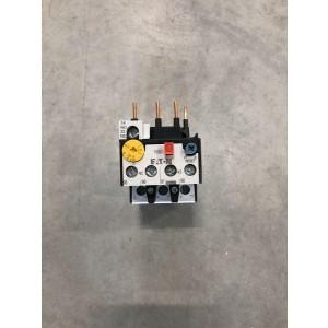 026. Motorbeskyttelse Moeller Zb32-24