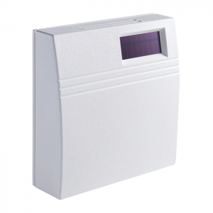 SmartControl rom / fuktighetssensor CTC