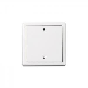 SmartControl CTC med flere knapper