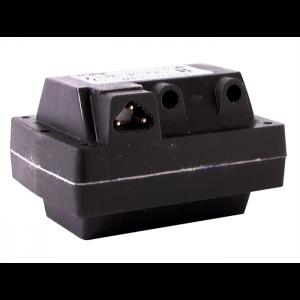 Transformator Fida Ms-P41-10 / 20Cm33