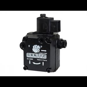 Pumpe Ap67C 7458-4P Kpl