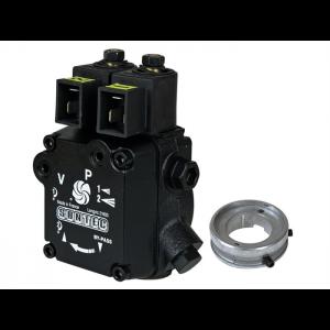 Pumpe At2-55C 9549-4P + Bussn Kpl