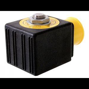 Spole Zb14 220-230V / 50-60Hz