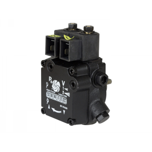 Pumpe At3-65C 9561-4P Kpl