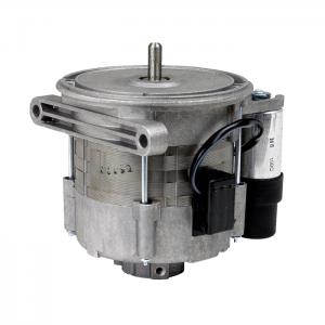 Motor 110W 1F 230V 50 / 60Hz