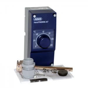 Termostat Jumo 603070 / 0001-5