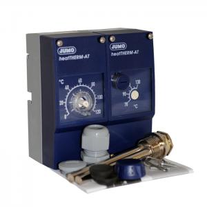 Termostat Jumo 603070 / 0170-5