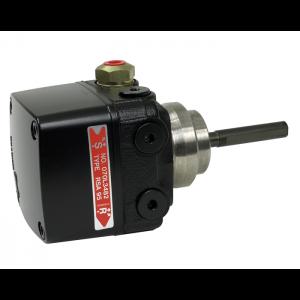 Pumpe D Rsa95 070L-3482 Vä