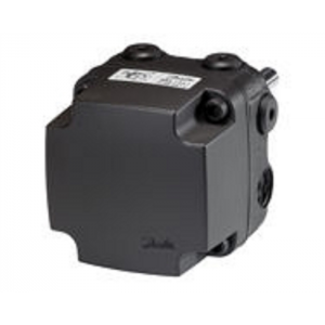 Pumpe D Rsa60 070L-3362 Vä