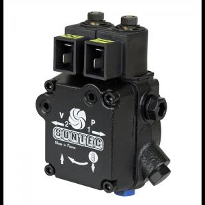 Pumpe A2L-65C 9704-4P Cpl