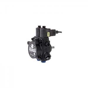 Pumpe A2L75Ck 9701-4P0700