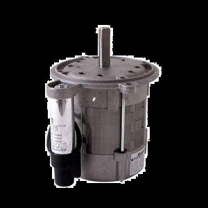 Motor 180W 1F 230V 50 / 60Hz Cpl