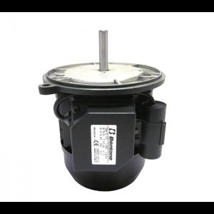 Motor 650W 1F 230V 60Hz Cpl.