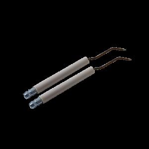 Tenningselektrode Ec Fc 2P