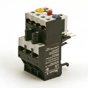 Overstrømsrelé ZB12-6 DILM